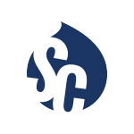 Drupal SC Logo